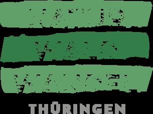 Logo NATUR.WALD.WANDEL